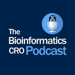 The Bioinformatics CRO Podcast
