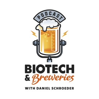Biotech & Breweries