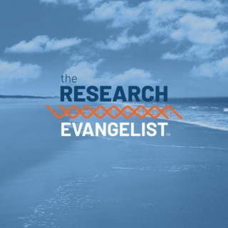 The Research Evangelist