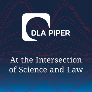 At the Intersection of Science and Law