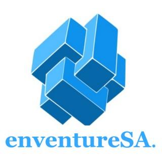 Enventure Life Science Innovation Podcast