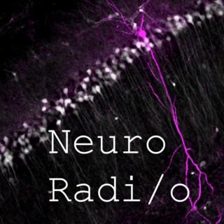 NeuroRadio