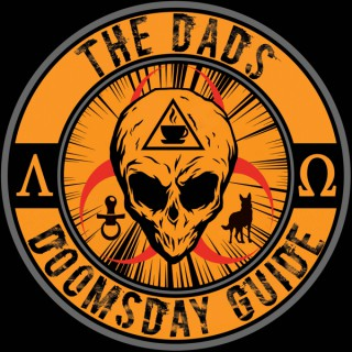 The Dad's Doomsday Guide