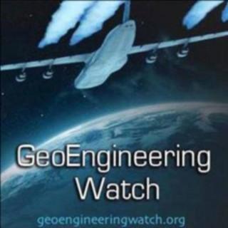 Geoengineering Watch Global Alert News