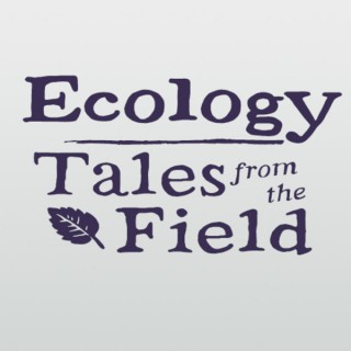 Ecology - Tales from the field
