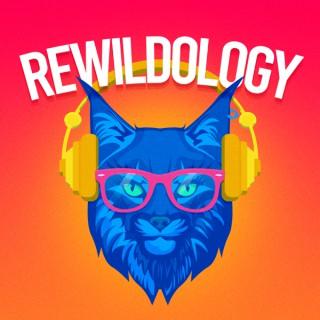 Rewildology