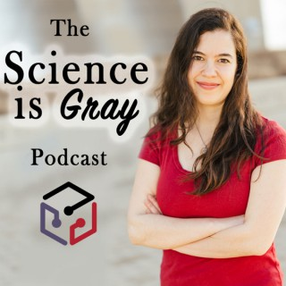 Science is Gray