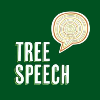 Tree Speech
