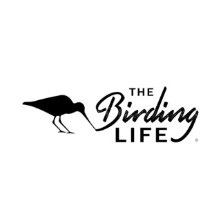 The Birding Life Podcast