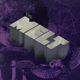 The Melt Podcast