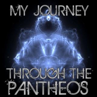 My Journey Through the Pantheos