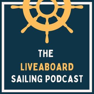 Liveaboard Sailing Podcast