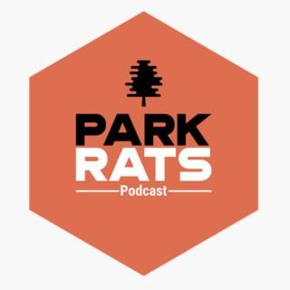 Park Rats Podcast