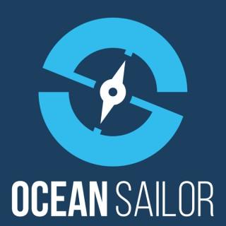 The Ocean Sailor Podcast