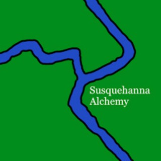 Susquehanna Alchemy