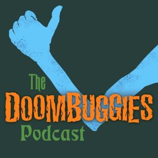 The DoomBuggies Podcast