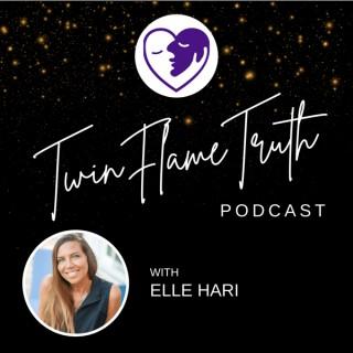 Twin Flame Truth