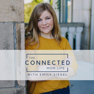 The Connected Mom Life
