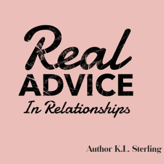 Real Advice In Relationships