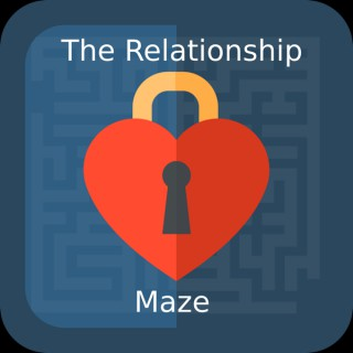 The Relationship Maze