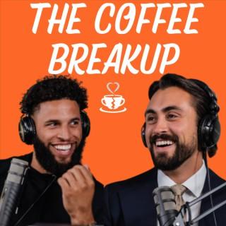 The Coffee Breakup