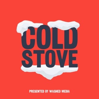 Cold Stove: A Hockey Podcast