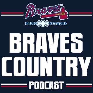 Braves Country