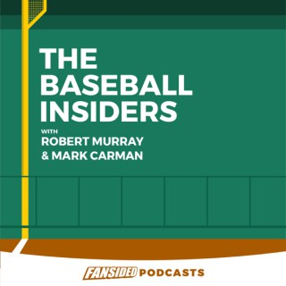 The Baseball Insiders