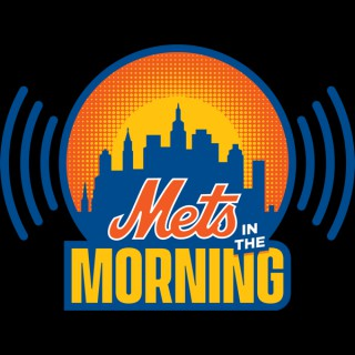 Mets in the Morning