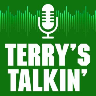 Terry's Talkin'