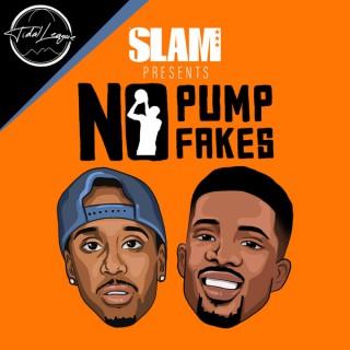 No Pump Fakes