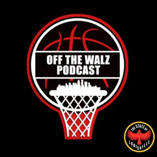 Off The Walz