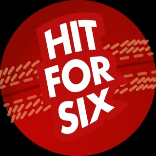 Hit For Six