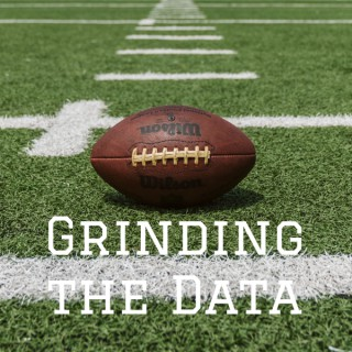Grinding the Data