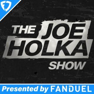 The Joe Holka Show