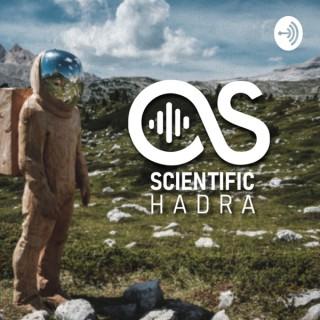 Scientific Hadra