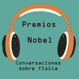 Podcasts de Física