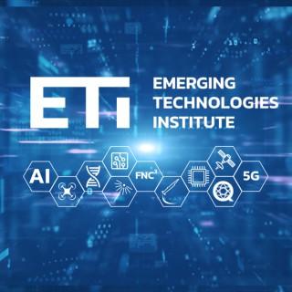 Emerging Tech Horizons