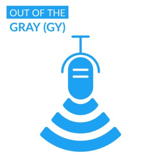 Out of the Gray (Gy) - Standard Imaging
