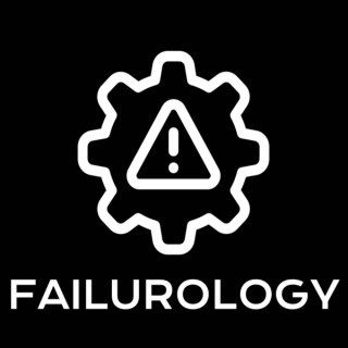 FAILUROLOGY