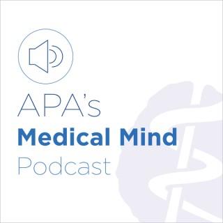 The Medical Mind