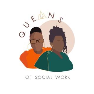 Queens of Social Work