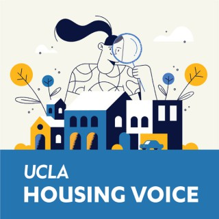 UCLA Housing Voice