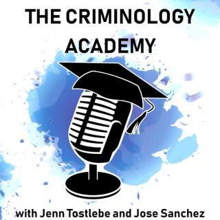 The Criminology Academy