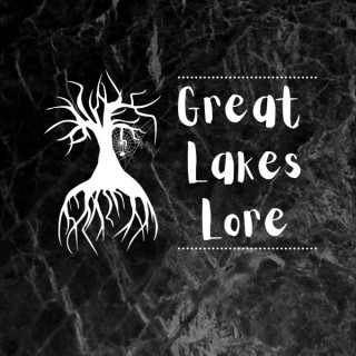 Great Lakes Lore