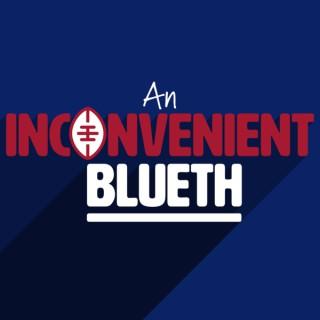 An Inconvenient Blueth: New York Giants Podcast