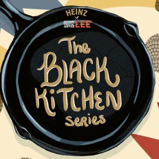 The Black Kitchen Series