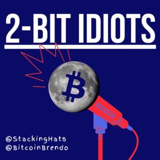 2-Bit Idiots