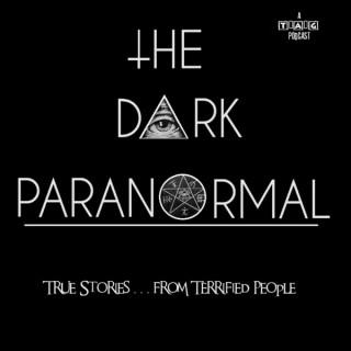 The Dark Paranormal