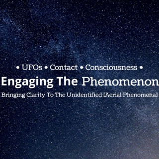 Engaging The Phenomenon